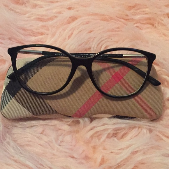 207191d41444 Burberry Accessories